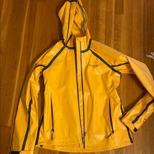 Columbia OutDry Raincoat